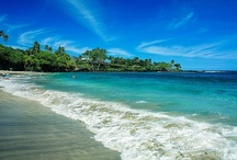Maui / Find more Maui adventures, relaxing escapes, and facts and history at https://www.peek.com/hawaii/maui/