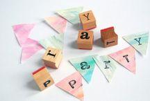 Cards / by Eva