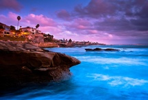 San Diego / Find out more about Peek's tips, tours, and other offerings for San Diego at https://www.peek.com/california/san-diego/about/
