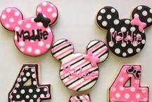 SugarySweetCookies (My Cookies) / My life, my passion, my work...