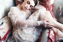 Fashion Editorials / Beautiful fashion editorials from the past and present   Vogue, Harper's bazaar, Elle, Marie Claire   Fashion photography at its best   Fashion photography ideas