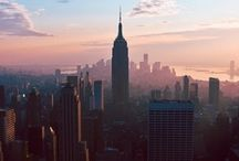 New York / Find out more about Peek's tips, tours, and other offerings for New York at http://peek.com/r83-new_york_new-york/