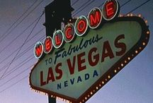 Las Vegas / Find out more about Peek's tips, tours, and other offerings for Las Vegas at http://peek.com/r21-las_vegas_nevada/
