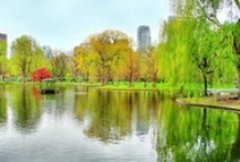 Boston / Find out more about Peek's tips, tours, and other offerings for Boston at http://peek.com/r127-boston_massachusetts/