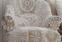 yarn bomb / by Diane Sherman