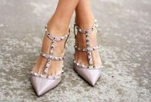 Shoezzz!!!