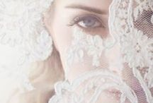 Wedded Bliss / by ℰℓizaℬet♄