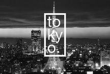 Tokyo Museum / by Kenji 08
