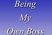 Blogging and Business Tips / Blog posts, blog and business tips,