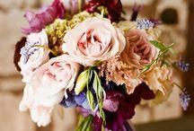 Flora / Most beautiful flowers & lots & lots of peonies