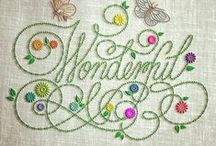 Embroider This!