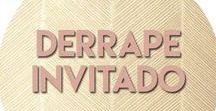 Derrape Invitado