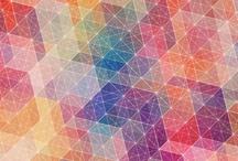 Design - Color Schemes