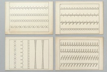 Design - Calligraphy / Typography & calligraphy