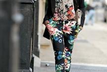 My Style / by Jessica Maya
