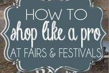 hoarders . a ℕ ℴ n ℽ ℳ o u s / Flea & antique markets. Rummage & yard sales. Thrift stores & charity shops. Tag & estate sales. Vintage & resale shops. Junking & treasure hunting.