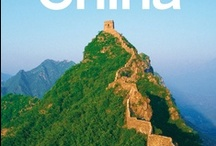 Turismoko gidaliburuak - Guías de viaje
