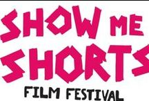 StarNow & Film Festivals / by StarNow.com