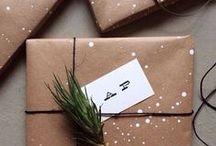 .:merry&bright:.