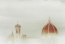 I Left My Heart .. Italy