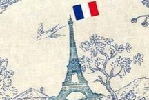 An Eyeful of the Eiffel