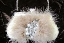 Bags of Style / Handbags that are works of art
