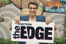theEdge / Get theEDGE! 