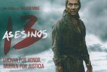 2013-02 DVD (Helduak-Adultos)