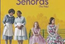 2013-05 DVD