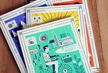 .:letterpress:.