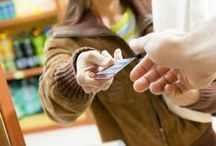 frugal . beeyotch / Money saving ideas & tips. Stretching a dollar. Pinching pennies.