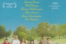 2014-04 DVD