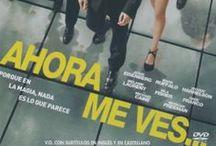 2014-05 DVD