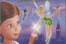 2014 Udaberria Haurrak DVD / 2014 Primavera Infantil DVD