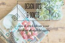 blog how to: design / blog design, fonts, free graphics / by Jodi B. Loves Books