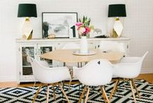 Home Decor / Home Decor tips from a Home Builder! Where can you go wrong??