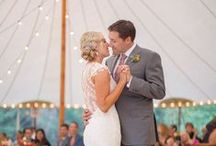 Ideas: First Dance / First dance images of bride & groom