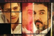 2015-05 DVD