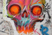 Art/Design/Color Love.