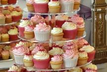 Cakes & Cupcakes!