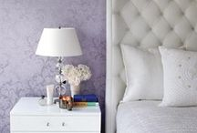 For the Home - Room Ideas / by neeeecole