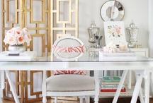 Business   Studio Inspiration / by Tara Krach   Diva Gone Domestic