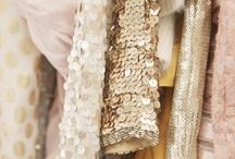 Fashion obsession  / by Sara Sarhan
