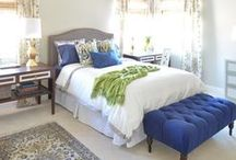 Dream Home: Master Bedroom / Home Decor and DIY Projects