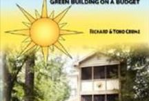 Energy Efficiency & Renewable Energy