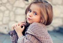 Future little ones