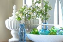 Dream Home: Foyer / Home Decor, DIY Projects, and Inspiration for our Dream Home Foyer