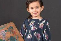 Girls School Clothes llbd shop