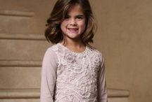 Isobella & Chloe Girls Dresses / party dress Ideas for baby girls to tweens at llbd shop