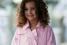 Girls Coats / name brand and kids designer coats at llbd shop